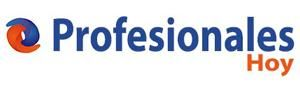 Logo Profesionales Hoy