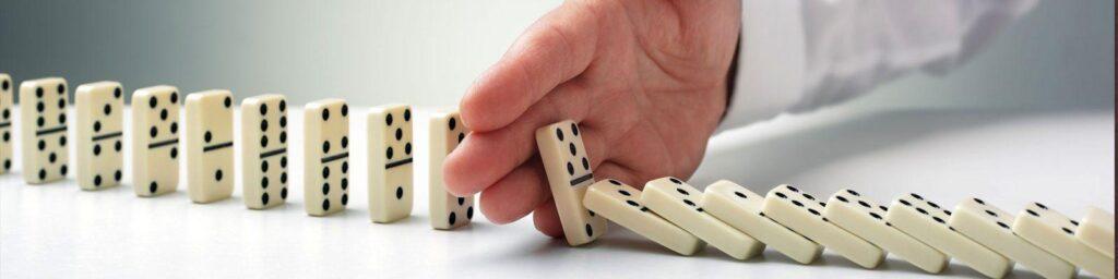 La insolvencia con la Ley de Segunda Oportunidad