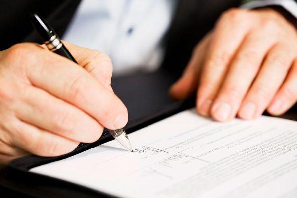 Obstáculos notariales en la Segunda Oportunidad