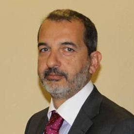 Enrique Sanjuán