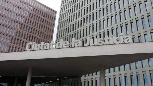 Los juzgados barceloneses son los más especializados en la Ley de la Segunda Oportunidad