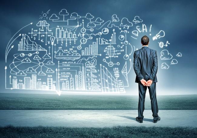 Desventajas de ser emprendedor
