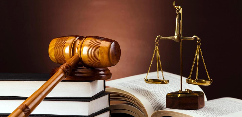 Obligaciones del abogado con su cliente