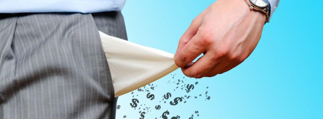 Guía sencilla sobre el concurso de acreedores