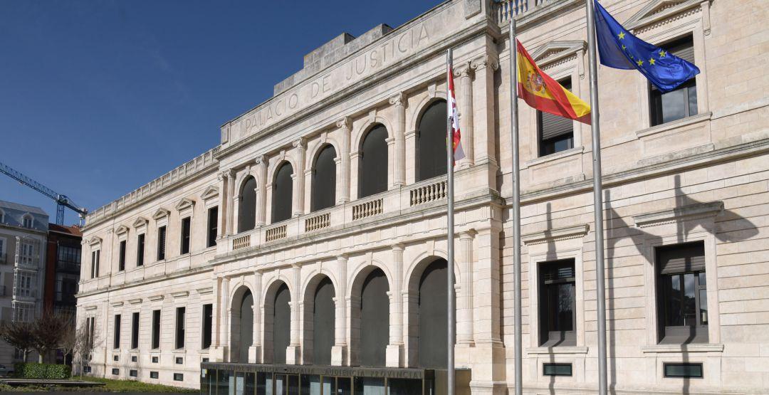 Segunda Oportunidad en Valladolid