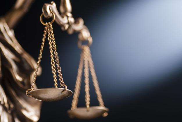 Cómo empezar de cero con la Ley de la Segunda Oportunidad paso a paso