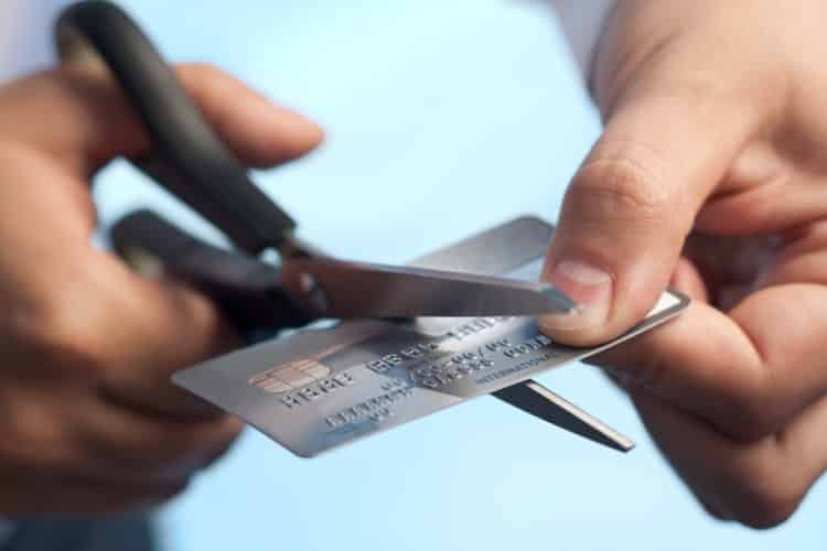 Las deudas prescriben