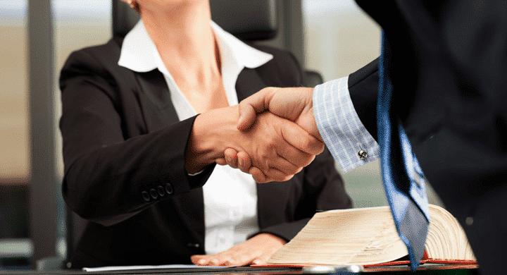 ¿En qué abogado debes confiar?