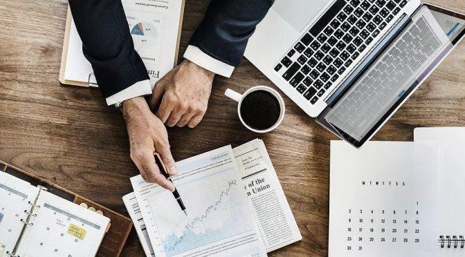 ¿Puedo vender una empresa con deudas?