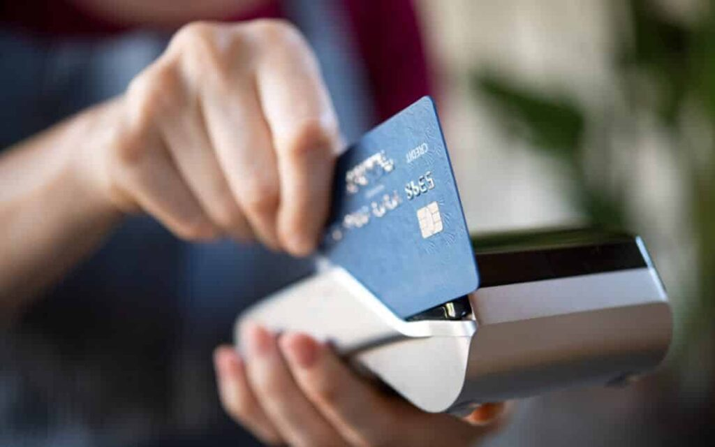 ¿Cuándo prescriben las deudas de tarjetas de crédito?