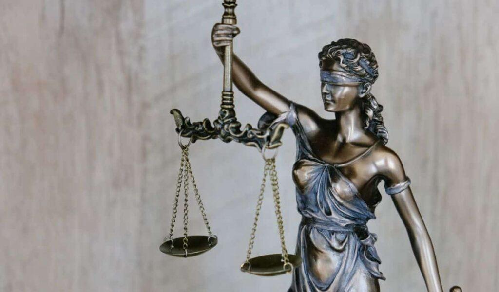 Justicia Familias
