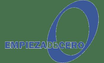 Logo EMPIEZADECEROx350