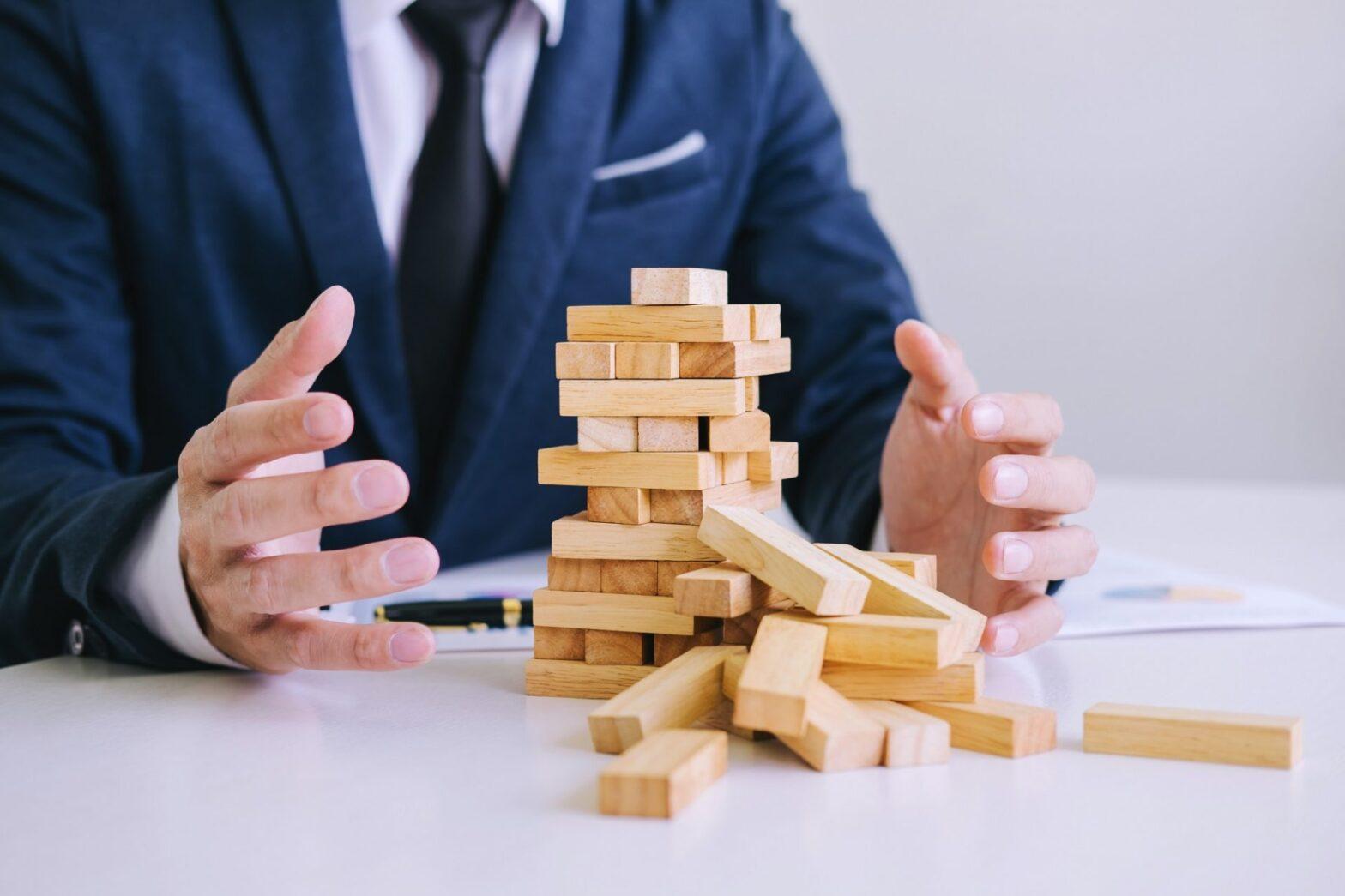 ¿Qué efectos produce la insolvencia?