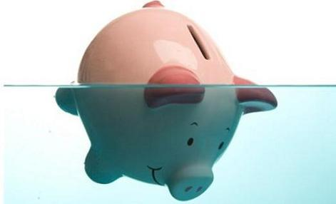 ¿Cómo declararse en suspensión de pagos?