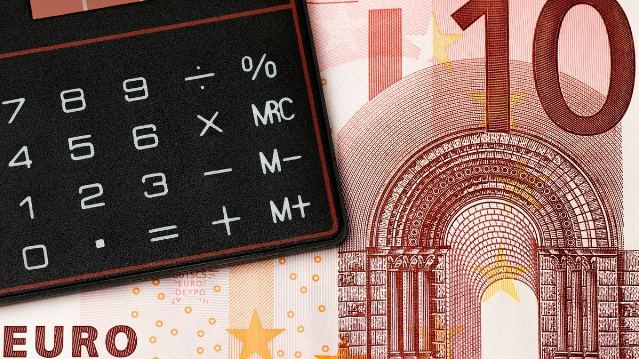 ¿Cómo pagar las deudas en la agencia tributaria?