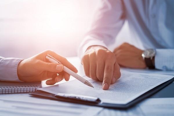 ¿Qué es un acuerdo de refinanciación?