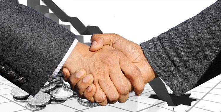 ¿Quién puede solicitar acuerdo extrajudicial de pagos?