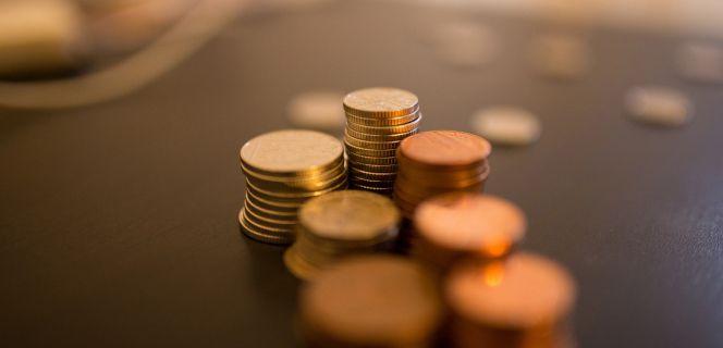 ¿Cuánto hay que pagar por cancelar un préstamo?