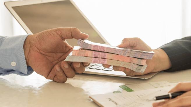 ¿Qué banco es el mejor para solicitar un crédito?