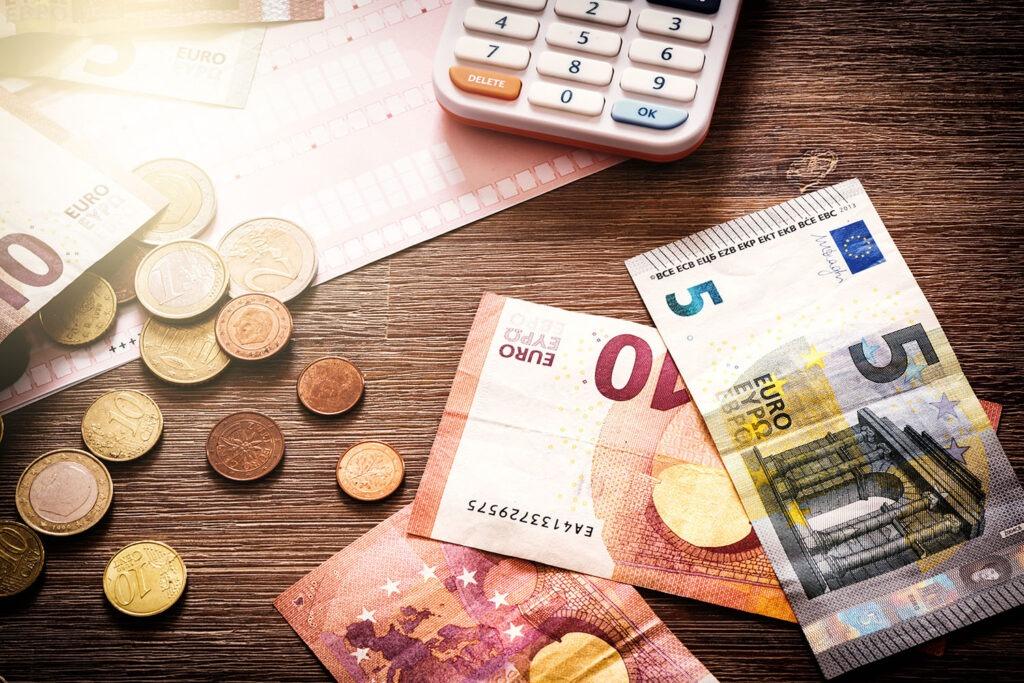 ¿Qué es unificar deudas?-deudas